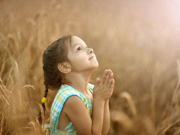 Учителя: Будно съзнание има само онзи, който свещено пази връзката си с Бога