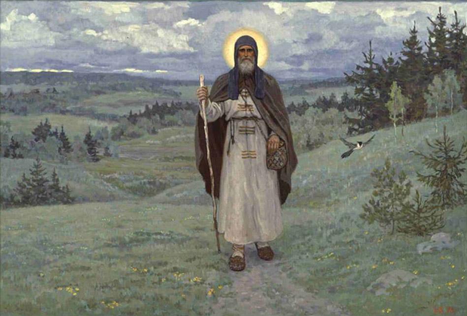 Окултният ученик: Правила и напътствия от Учителя (част 9)