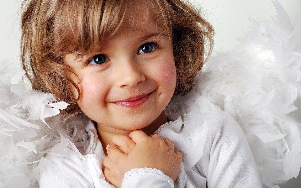 Учителя: Когато висшите чувства в човека взимат надмощие, той става красив