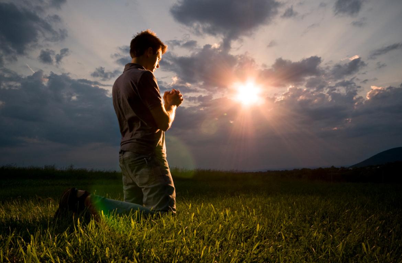 Методи за връзка с висшите светове (7): Правомерни и безопасни методи за духовно развитие