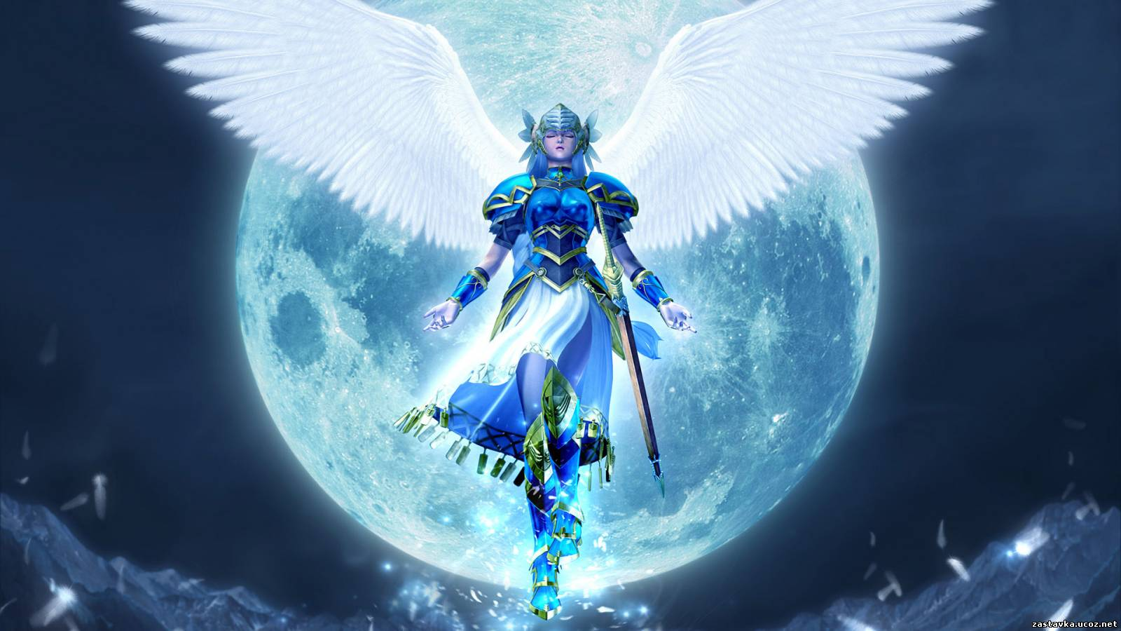 Рудолф Щайнер за влиянието на Ангелите и бъдещето на човечеството