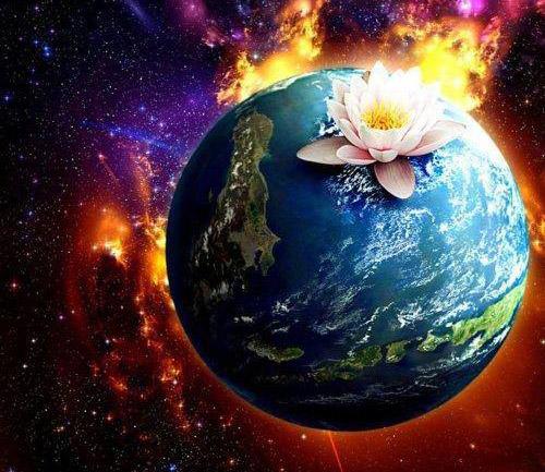 Учителя: Сега иде най-хубавият свят!