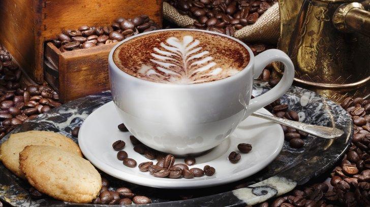 Кафето – полезно или вредно?