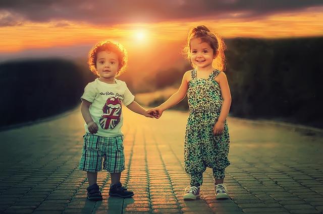 Учителя: Онзи, който ви обича, ще внесе един нов живот, едно ново разбиране, едно ново желание във вашия живот