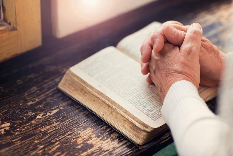 Учителя: Знание е нужно, а не само молитва