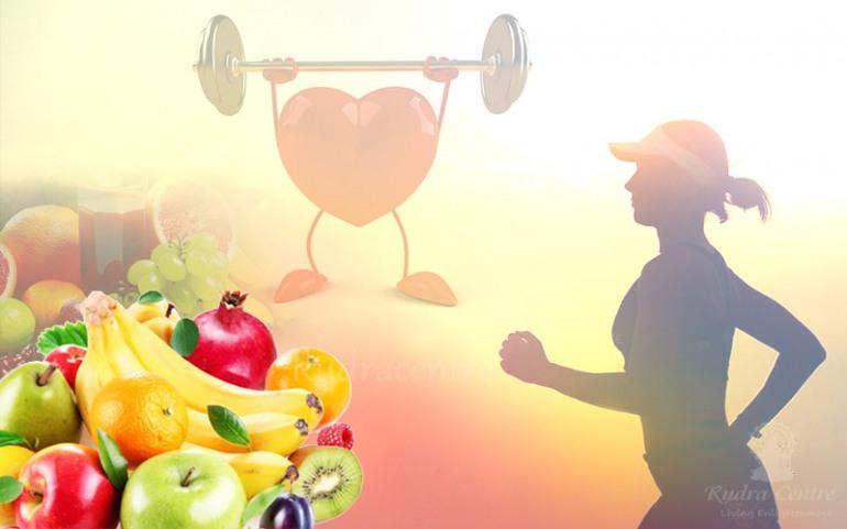 Златни правила на здравословния живот (част 4): Полезни практики