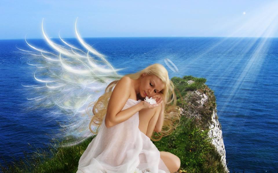 Учителя: Когато човек постави добродетелите за основа на своя живот, Божията Любов ще го посети