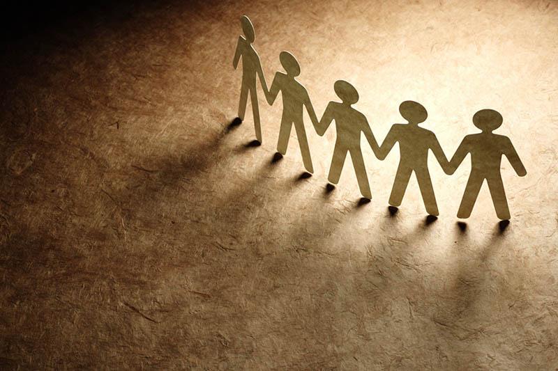 Учителя за отношенията между учениците в Школата (трета част)