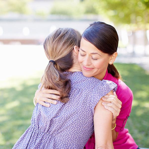 Учителя: Истинската Любов събужда в човека благородни чувства и светли мисли