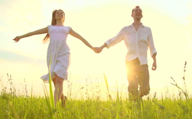Учителя: Ако истинската любов проникне в човешката душа, тя пречиства човека