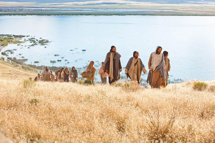 Рудолф Щайнер за Мисията на Манихейството