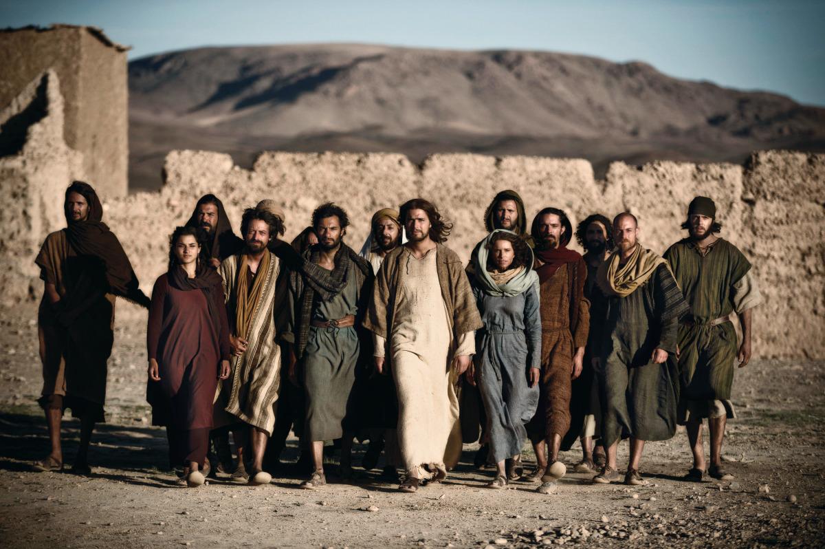 Мисията на Християнството