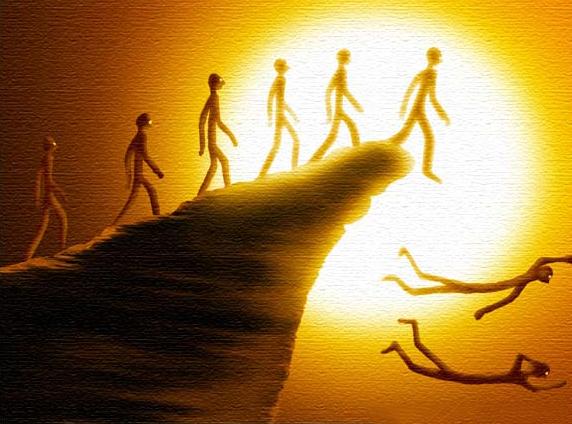Митът за слънцеядството