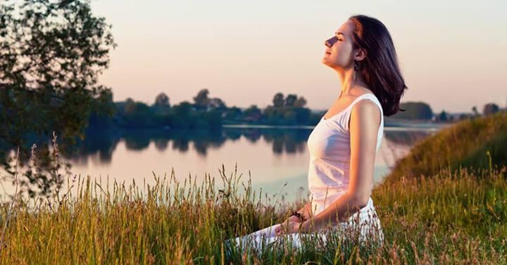 Златни правила на здравословния живот (част 5): Магията на поста и молитвата
