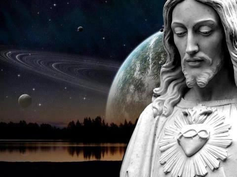 Да намериш Христос (част 3): От човека Исус към Христос – Проявеният Бог