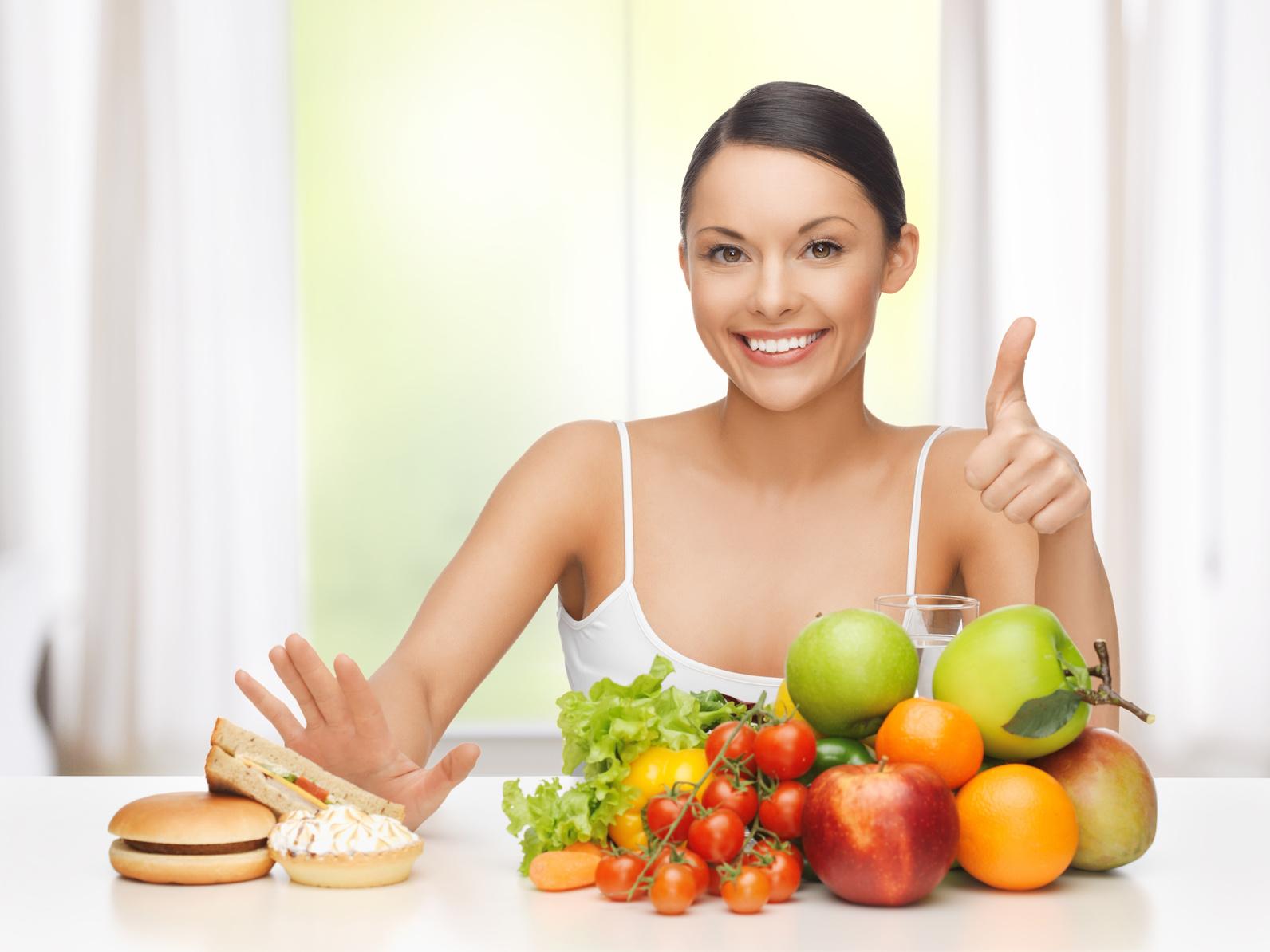 Златни правила на здравословния живот (част 2): Ограничаване на вредните навици