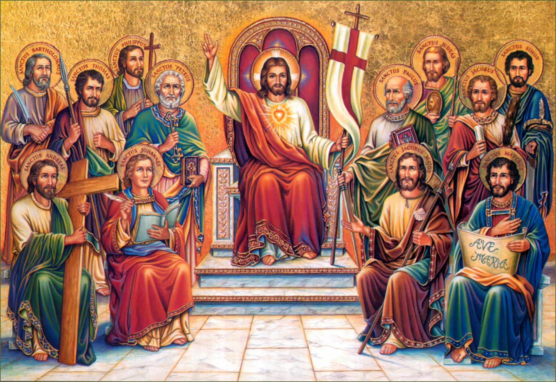 Ложата на Бодхисатвите