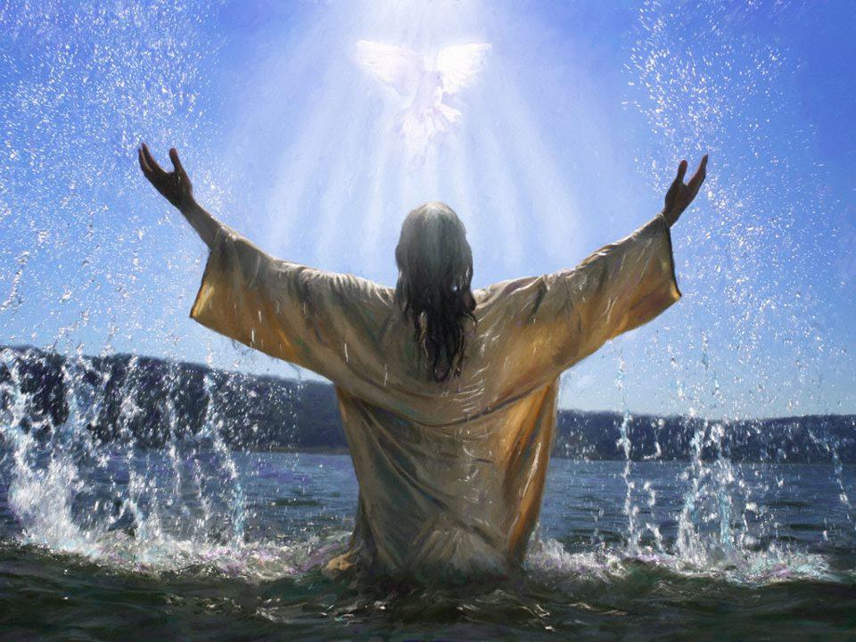 Да намериш Христос (част 2): Мисията на Спасителя