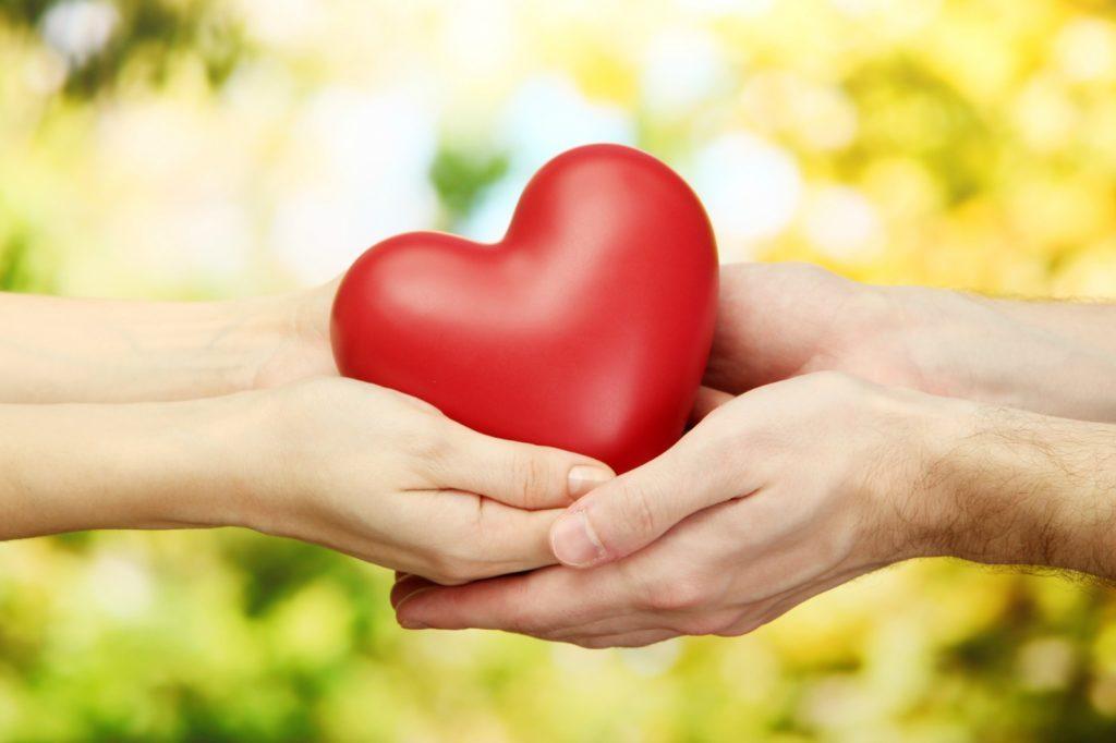 Учителя: Престанете да бъдете учители на Любовта – бъдете образци на Любовта