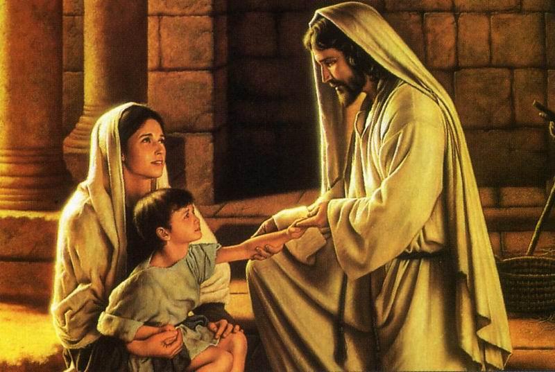 Учителя: Използвай разумно всички възможности, вложени в теб, за да бъдеш в пълна хармония със Сина Божи