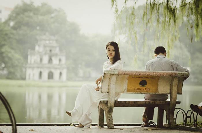 Учителя: Невъзможно е да обичате някого, в когото Бог не се проявява