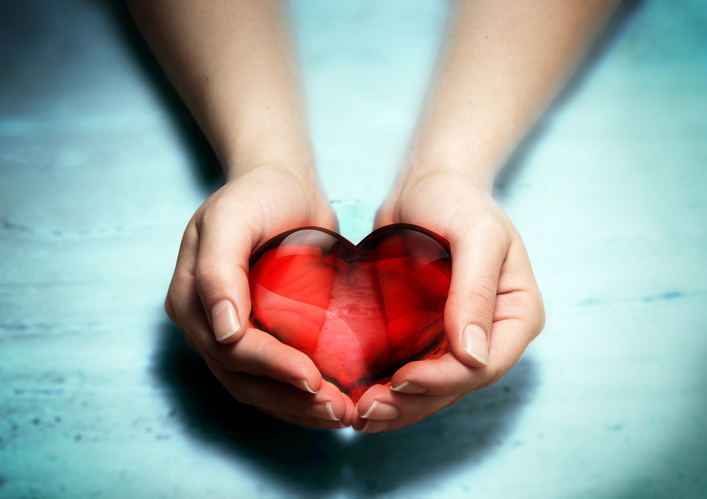 Учителя: Любовта, която иска да вземе нещо, не е пълна Любов