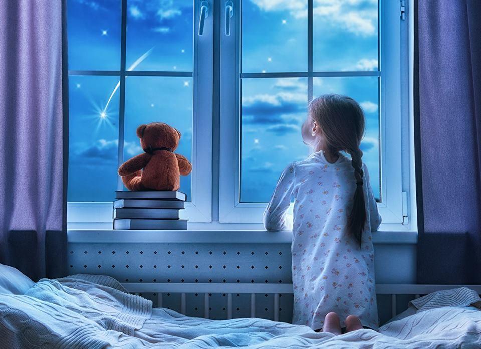 Съветите на Учителя Петър Дънов за отглеждане на деца