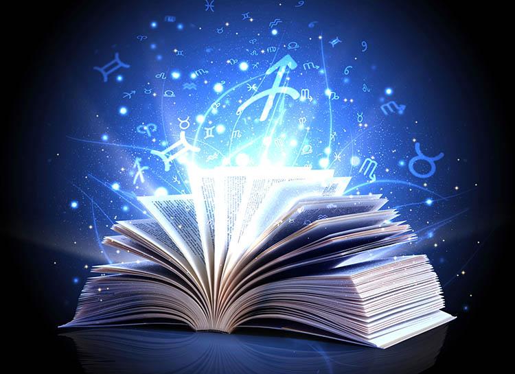 Учителя: Новият живот се нуждае от нови знания, нови разбирания