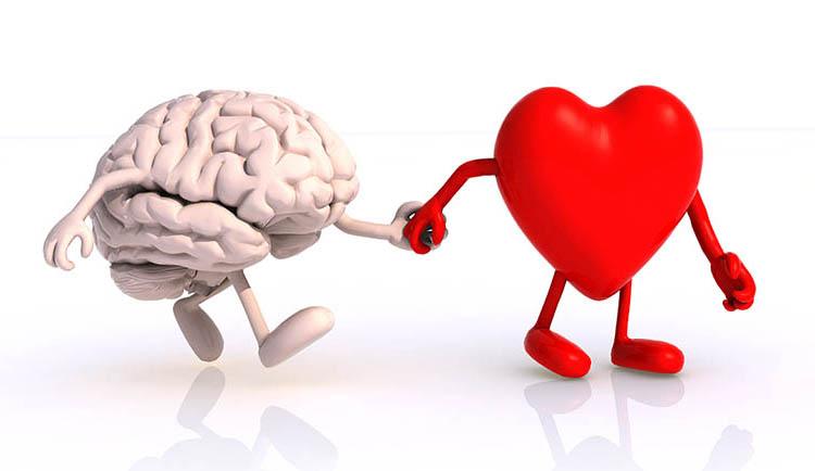 Учителя: Мъдростта и Любовта вървят ръка за ръка