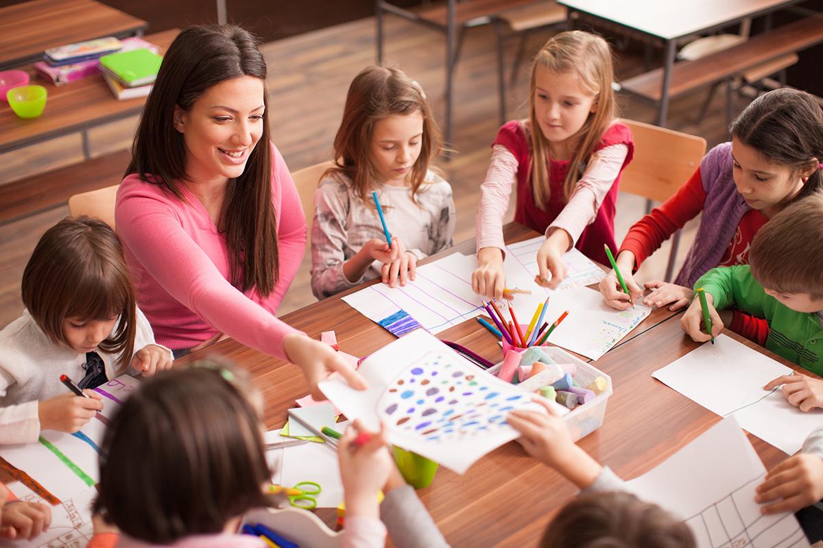 Съветите на Учителя Петър Дънов за отглеждане на деца (втора част)