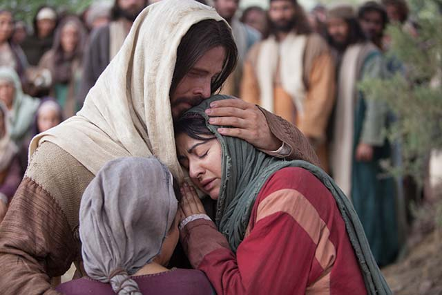 Учителя: Ще дойде Христос, но чрез вашите умове и сърца