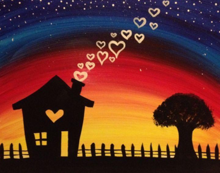 Рудолф Щайнер: Любовта на хората се вдишва от ангелите